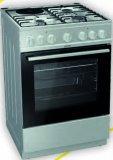 Štednjak Gorenje K 6241 WD/XD Inox ili bijela