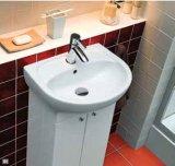 Umivaonik s bazom Kolo Solo 50 cm