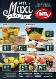 NTL katalog Maxi akcija do 15.2.2017.