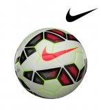 Nogometna Lopta Nike Ordem 2