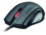 Gamerski miš SpeedLink Assero