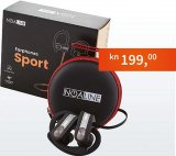 Slušalice Sport BT
