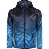 Icepeak GEOFF, muška jakna za planinarenje