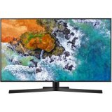 Smart LED TV Samsung 50NU7402UXXH 127cm
