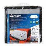 Zaštita vjetrobana od smrzavanja No Frost
