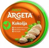 -20% na paštete i namaze Argeta