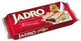Vafl Jadro original 200g
