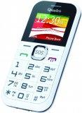 Mobitel Quadro Senior MQ-D89