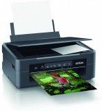 Printer 3u1 Epson XP-255