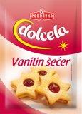 Vanilin šećer Dolcela Podravka 10 g