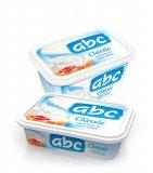 Krem sir ABC 100 g
