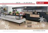 Elgrad katalog akcija 02.01.-31.03.2019.