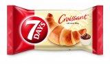 Croissant razne vrste 7 Days midi 60 g