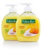 Tekući sapun Palmolive 300 ml