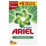 Deterdžent za rublje Ariel Regular 4,5 kg