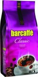 Kava mljevena Barcaffe classic 400 g