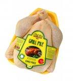 Svježe grill pile Cekin 1 kg