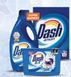 -30% na odabrane Dash deterdžente