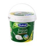 Jogurt čvrsti Dukat 3,2 % m.m. 800 g