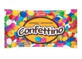 -20% na Kandit Confettino 50 g