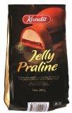 Čokoladni desert Jelly Praline Kandit 200 g