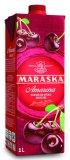 Nektar višnja amarena Maraska 1 l