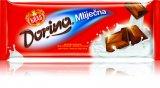 Mliječna čokolada Dorina Kraš 250 g