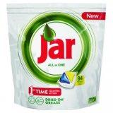 Deterdžent za strojno pranje posuđa Jar original 1 pak
