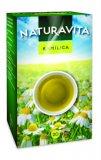 Čaj razne vrste Naturavita 1 pak