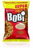 Flips Bobi 180 g