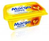 Margo nova Zvijezda 500 g
