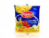 Tjestenina makaroni Panea 400 g