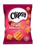 Flips Clipsy 33-35 g