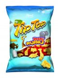 Flips Tip Top Cubics ketchup ili Veseli prijatelji Franck 45-50 g