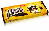Čokoladni desert Choco Banana Kandit 280 g