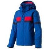 McKinley THIBAULT JRS, dječja skijaška jakna, plava