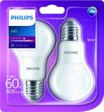 LED žarulja Philips