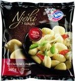 Njoki Premium 500 g