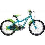Genesis MX 18, dječji bicikl
