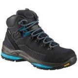 McKinley MANASLU AQX W, ženske cipele za planinarenje, plava
