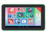 Tablet Lexibook Kids MFC146