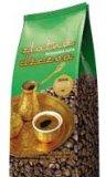 Mljevena kava Zlatna Džezva 500 g