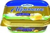 Namaz Alpinesse Meggle 250 g