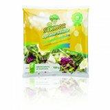 Salata gurmanska mješavina 150 g