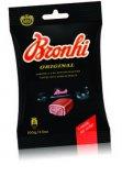 Bomboni Bronhi Original ili Pepermint Kraš 100 g