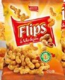 -25% na Flips Ultra plus