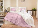 -50% popusta na Dormero Good morning set pokrivača i jastuka