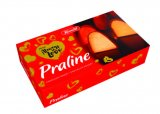 Praline For you Kandit 280 g