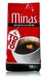 Mljevena kava ToJeTo 200 g