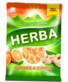 Bomboni razne vrste Herba Šumi 90 g